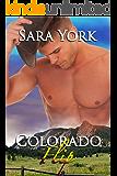 Colorado Flip (Colorado Heart Book 7)