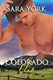 Colorado Flip (Colorado Heart Book 7)