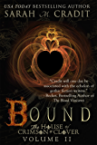 Bound: The House of Crimson & Clover