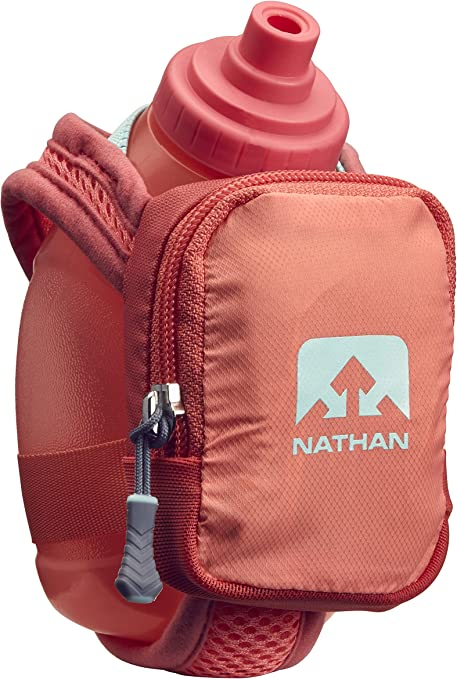 Nathan SpeedDraw Plus Blacklight