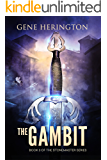 The Gambit (The Stonemaster Series Book 3)