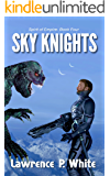 Sky Knights (Spirit of Empire Book 4)