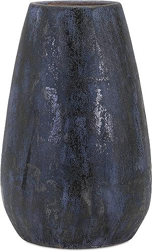 Imax Celestine Large Vase