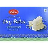 Haldiram's Dry Petha, 400 g