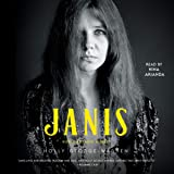 Janis: Her Life and Music