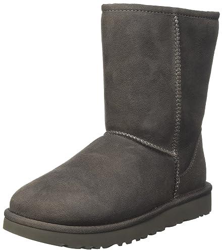 Ugg Boots Uk Amazon