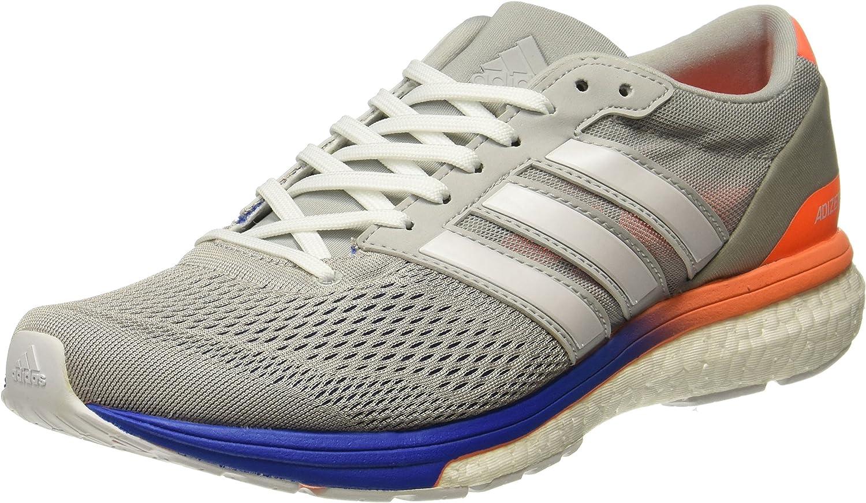 adidas Adizero Boston 6, Zapatillas de Running para Hombre