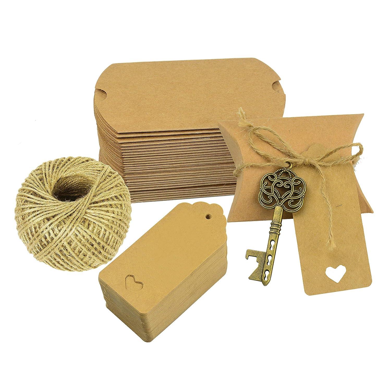 cambiador de 35/x 25/cm peque/ño blanco Blanco /Fregadero lavable cambiador/ lunji cambiador suave