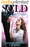 Sold as a Fake Fiancee: A Virgin and a Billionaire Romance (Sold: Virgin and Billionaire Romance Book 4) (English Edition)