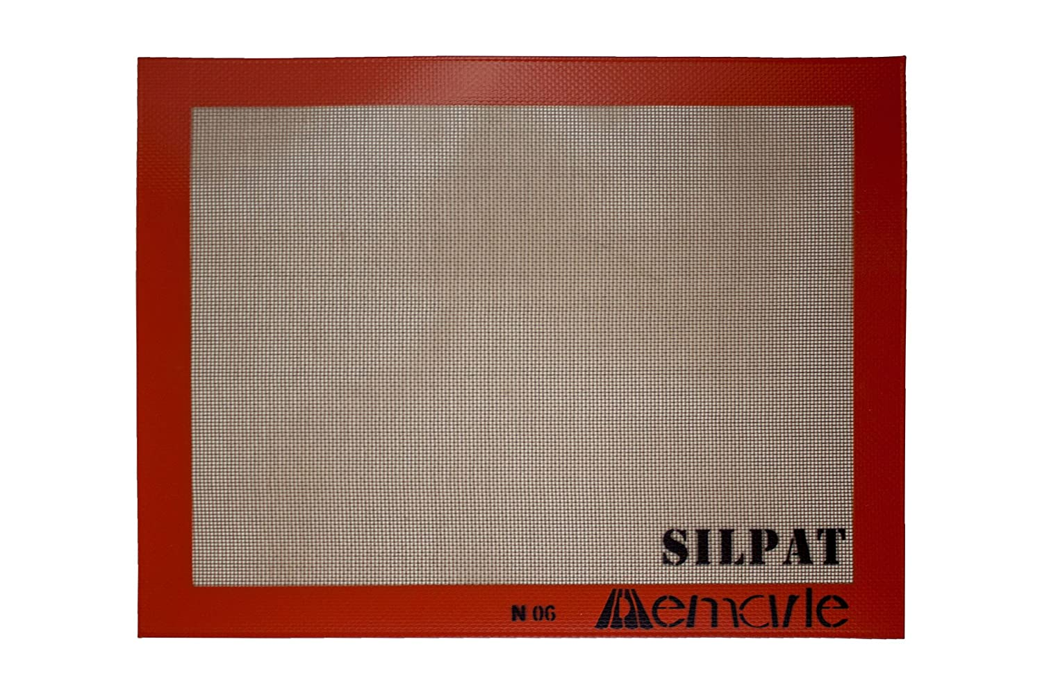 DeMarle Silpat Non-Stick Baking Sheets 40 x 30 cm
