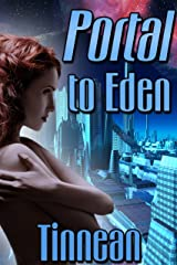 Portal to Eden Kindle Edition