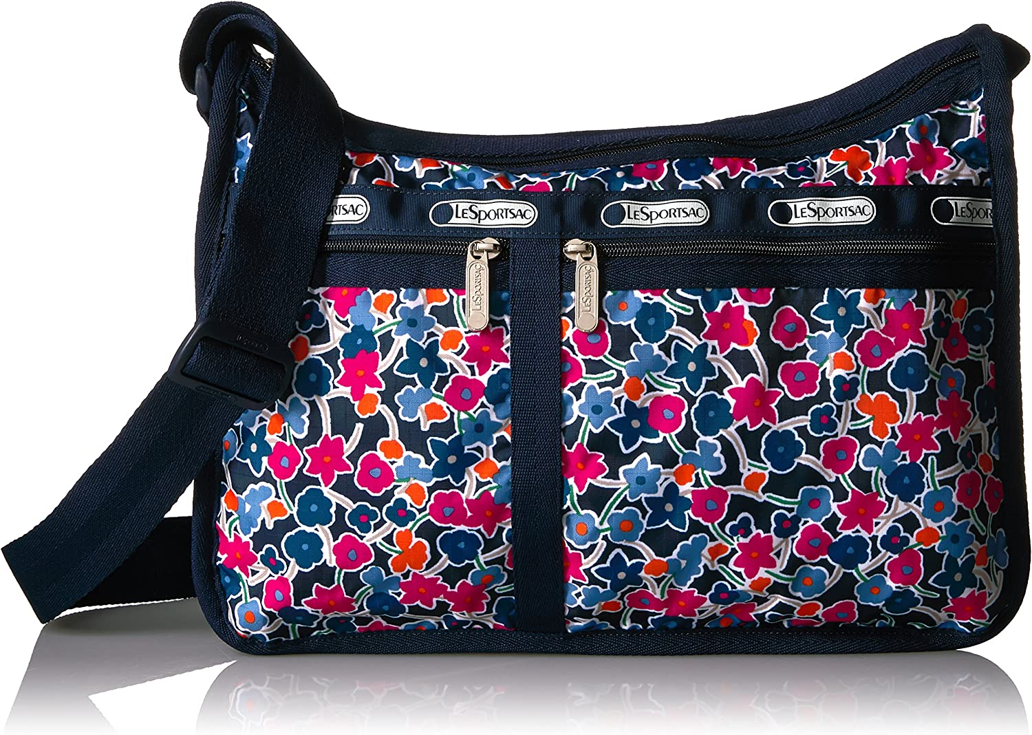 LeSportsac Everyday Bag