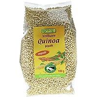 Rapunzel Vollkorn Quinoa gepufft HIH, 6er Pack (6 x 100 g)
