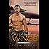 On Broken Wings (A Wild Aces Romance)