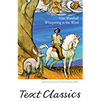 Whispering in the Wind: Text Classics
