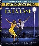 La La Land/ [Blu-ray] [Import]