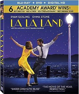 la la land soundtrack free download
