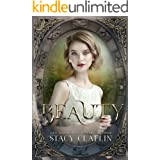 Beauty: A Novella (Chilling Twists and Tales)