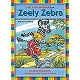 Zeely Zebra: Long Vowel e (Let's Read Together ®)