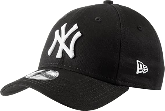New Era K 940 MLB BAS NY Yankees - Gorra para niños, unisex ...
