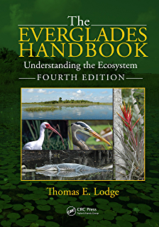 Visualizing environmental science 4th edition 4 linda r berg the everglades handbook understanding the ecosystem fourth edition fandeluxe Image collections