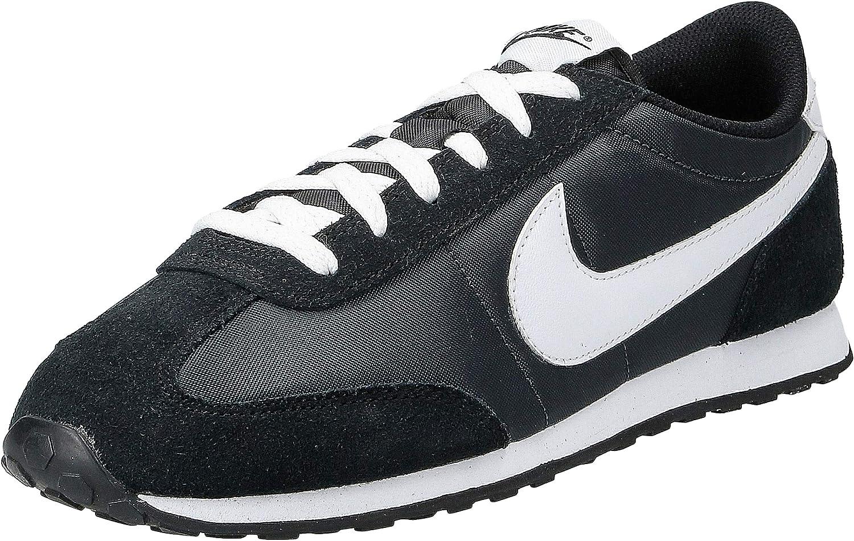 NIKE Mach Runner, Zapatillas de Deporte para Hombre: Amazon.es: Zapatos y complementos