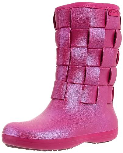Women's Super Molded Iri Weave Boot