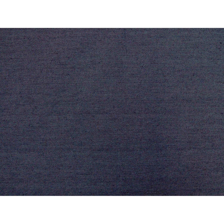 Soft Stretch Denim Futon Cover Twin Size, Proudly Made In USA: Amazon.ca:  Home U0026 Kitchen