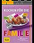 Kochen für die Familie (GU Familienküche)