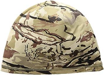 7e460afe53e Under Armour Men s Reversible Fleece 2.0 Beanie