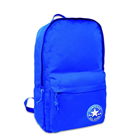 Converse Edc Pack Poly Casual Type Backpack 0887fd6d30b29
