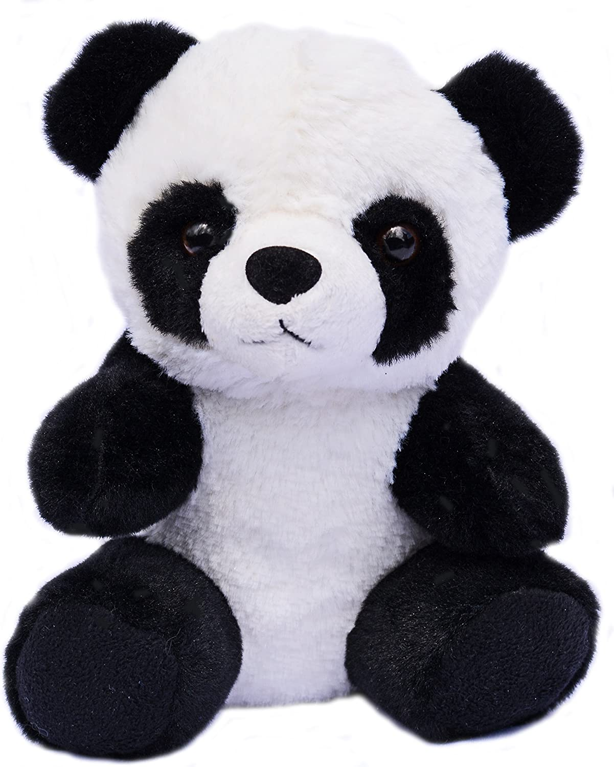 Exceptional Home Zoo Baby Panda Bear. Stuffed Animals. Give Happiness