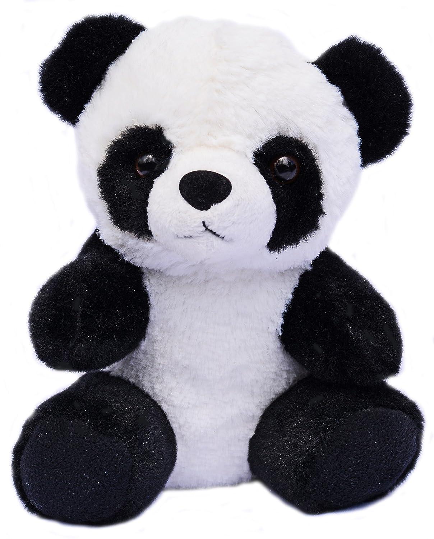 Amazon Com Exceptional Home Zoo Baby Giant Panda Bear Stuffed