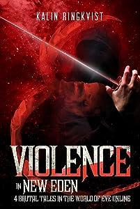 Violence In New Eden: 4 Brutal Tales in the World of EVE Online