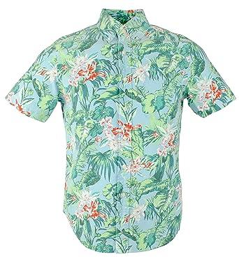Hawai Ralph Ralph Lauren Hawai Polo Lauren Polo Lauren Hawai Polo Ralph 9eW2IEDHY