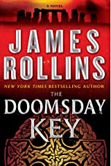 The Doomsday Key: A Sigma Force Novel (Sigma Force Series Book 6) Kindle Edition