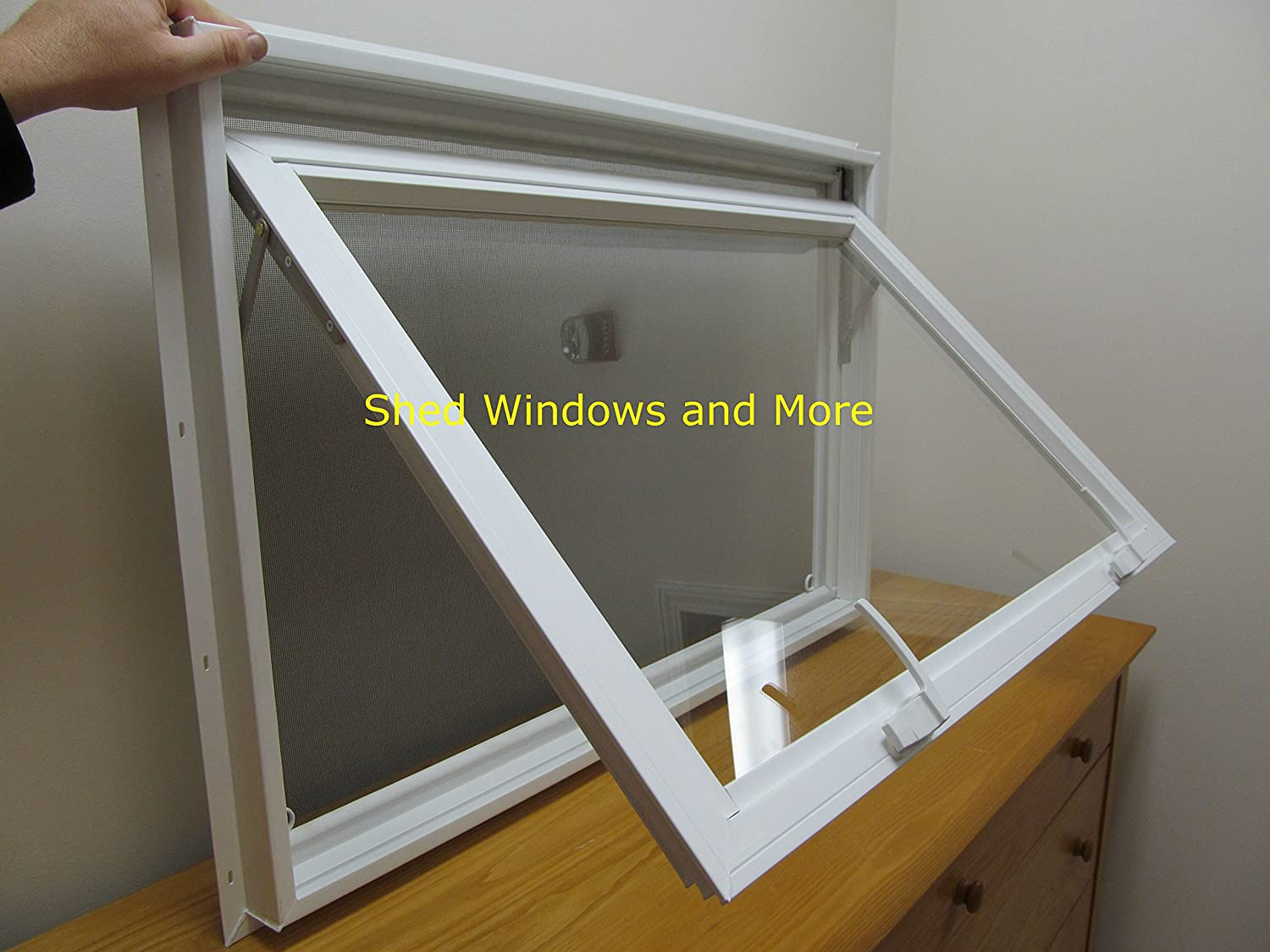 to watch window locks diy bunnings install youtube awning at how