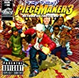 The Piece Maker 3: Return of the 50 MCs