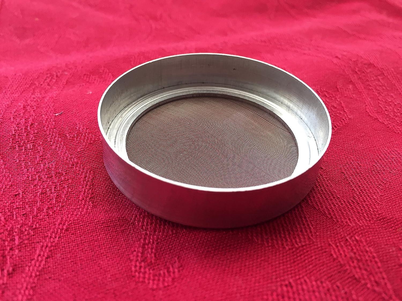 filtre Tamis dEssence carburant K75/K 75/K100/K 100/K1100/16121455126/