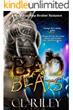 Bad Beats: A Rockstar Romance