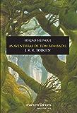 As aventuras de Tom Bombadil: Edição Bilíngue