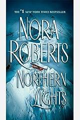 Northern Lights Kindle Edition