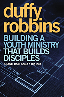 Sunday school that really works kindle edition by steve r parr building a youth ministry that builds disciples a small book about a big idea fandeluxe Image collections