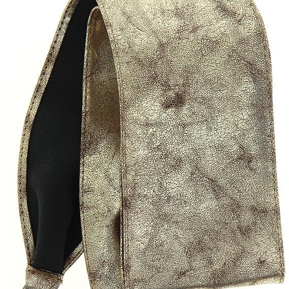 FASHIONGEN - Ceinture Obi ERYN, pour robe, tunique et autres - Beige,  Taille unique  Amazon.fr  Vêtements et accessoires 91c851d975e