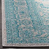 "Safavieh Adirondack Collection Area Rug, 5' 1"" x"