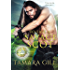 To Save a Savage Scot (A Time Traveler's Highland Love Book 2)