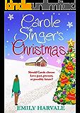 Carole Singer's Christmas
