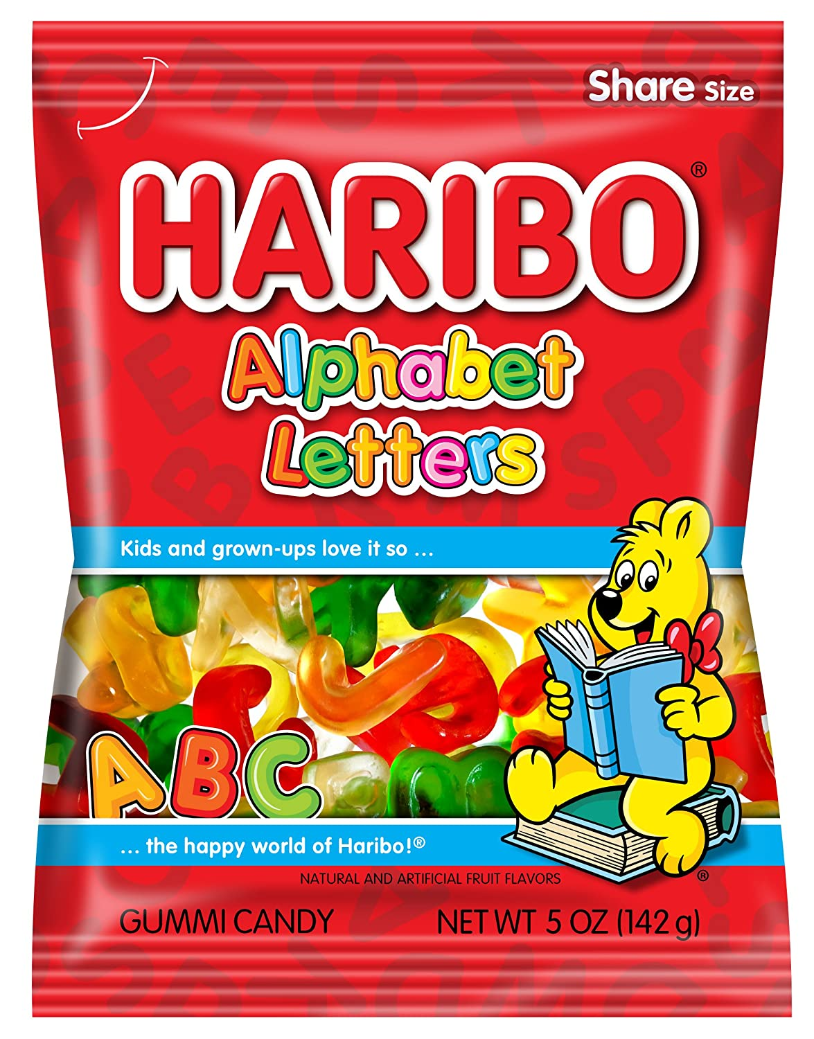 Put Down the Haribo: Sugars Affecting More Than Just Our Waistlines pics