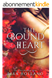 The Bound Heart: The Velvet Basement Series (English Edition)