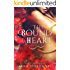 The Bound Heart: The Velvet Basement Series